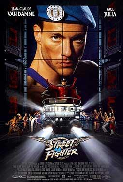 Street-Fighter-50