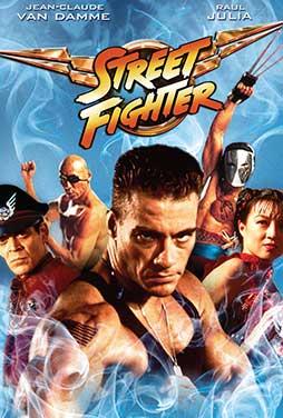 Street-Fighter-51