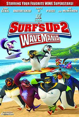 Surfs-Up-2-WaveMania-50