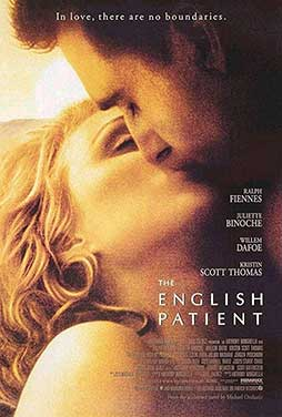 The-English-Patient-52