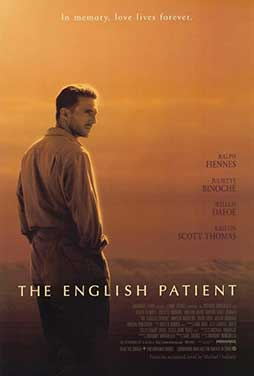 The-English-Patient-53