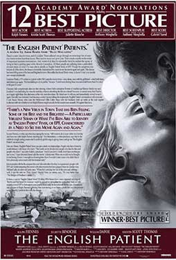 The-English-Patient-55