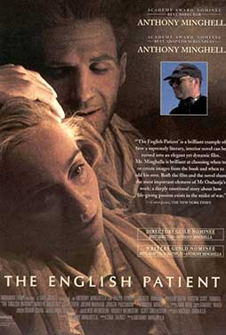 The-English-Patient-56