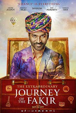 The-Extraordinary-Journey-of-the-Fakir-50