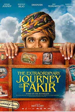 The-Extraordinary-Journey-of-the-Fakir-51