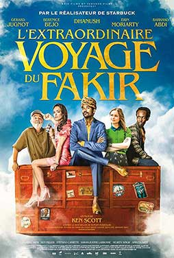 The-Extraordinary-Journey-of-the-Fakir-53