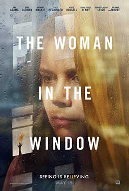 The-Woman-in-the-Window-50