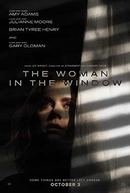 The-Woman-in-the-Window-51