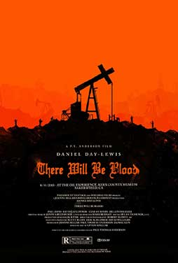There-Will-Be-Blood-53