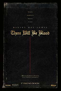 There-Will-Be-Blood-54