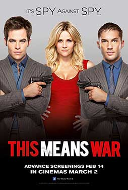 This-Means-War-51