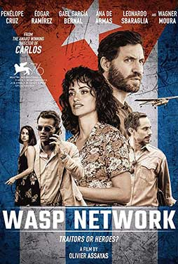 Wasp-Network-50