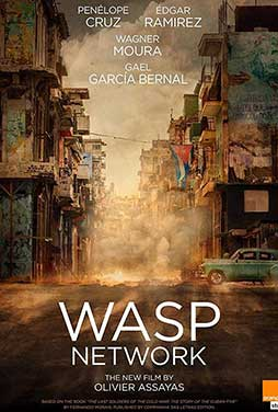 Wasp-Network-51
