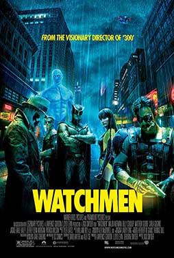 Watchmen-51