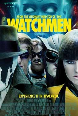 Watchmen-52