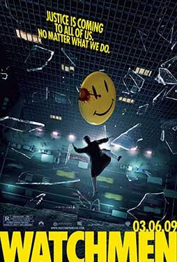Watchmen-53