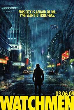 Watchmen-54