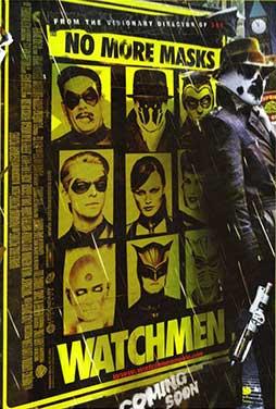 Watchmen-55
