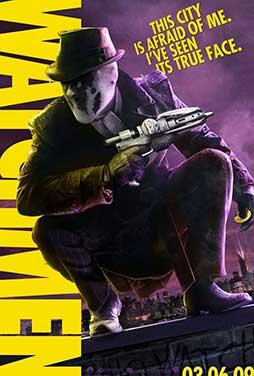 Watchmen-57
