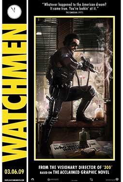 Watchmen-60