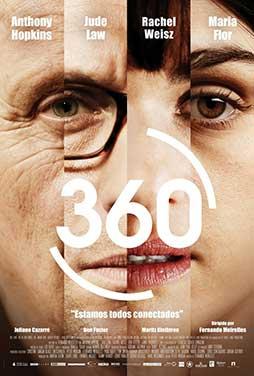 360-50