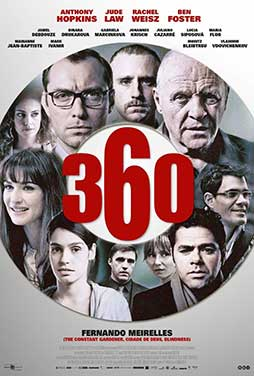 360-52