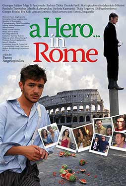 A-Hero-in-Rome-50