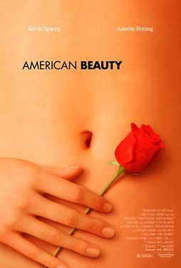 American-Beauty-50