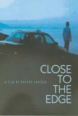 Close-to-the-Edge-51