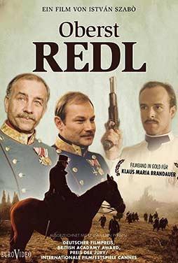 Colonel-Redl-51