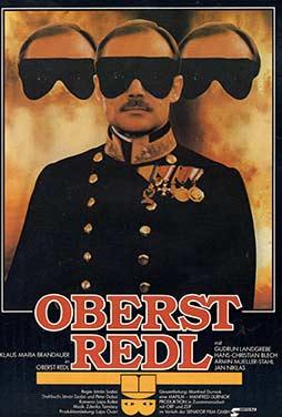 Colonel-Redl