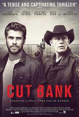 Cut-Bank-51