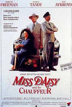 Driving-Miss-Daisy-52