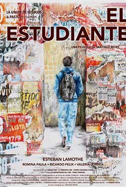El-Estudiante-52