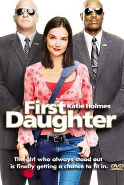First-Daughter-50