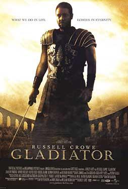 Gladiator-50