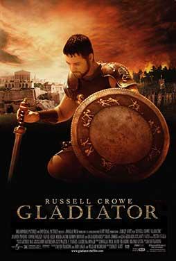 Gladiator-51