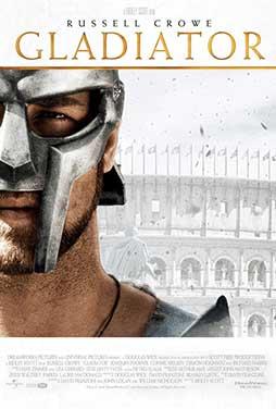 Gladiator-54