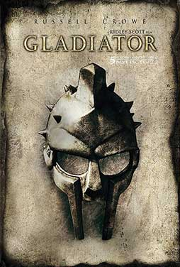 Gladiator-55