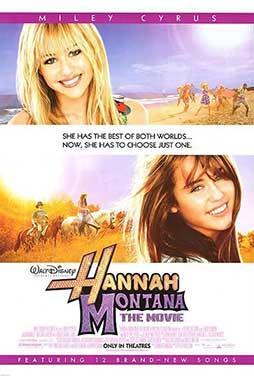 Hannah-Montana-The-Movie-50