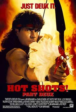 Hot-Shots-Part-Deux-50