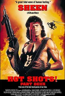 Hot-Shots-Part-Deux-52