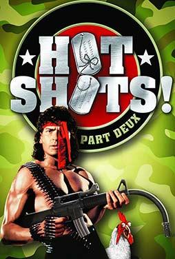 Hot-Shots-Part-Deux-54