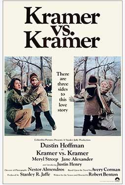 Kramer-vs-Kramer-50