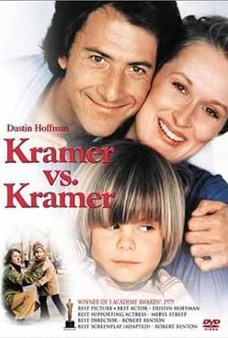 Kramer-vs-Kramer-52
