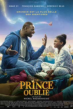Le-Prince-Oublie-50