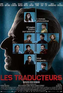 Les-Traducteurs-50