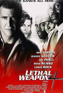 Lethal-Weapon-4-50