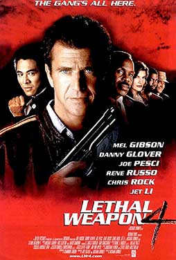 Lethal-Weapon-4-52