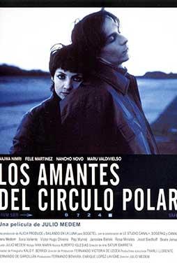 Los-Amantes-del-Circulo-Polar-51